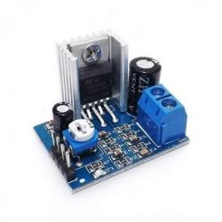 OZK000181 - TDA2030A Amfi Modülü