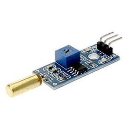 OZK000079 - Tilt Sensör Kartı (Eğim Sensörü)
