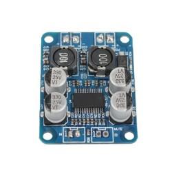 OZK000171 - OZK171-TPA3118 PBTL Mono Dijital Anfi Kartı 1x60W