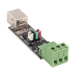 OZK000179 - OZK179-USB-RS485 Dönüştürücü Modül