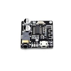 OZK000617 - OZK617-VHM-314 Bluetooth Amfi Kablosuz Ses Alıcı M