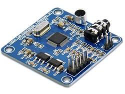 OZK000235 - VS1003 MP3 Oynatıcı Modül