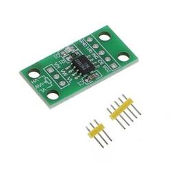 OZK000573 - X9C103S 10Kohm Dijital Potansiyometre Modülü