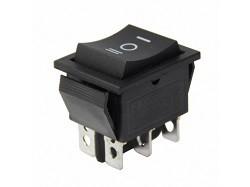 - RS-223-1C Yaylı Geniş Anahtar 110